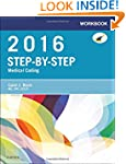 Workbook for Step-by-Step Medical Cod...