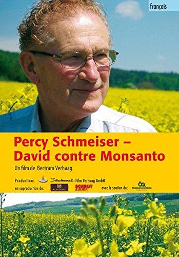 percy-schmeiser-david-contre-monsanto
