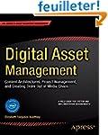Digital Asset Management: Content Arc...