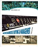 Merchandise Buying and Management, 3rd Edition + Free WWD.com 2-month trial subscription access card