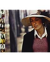 The Complete A&M Recordings (Coffret 4 CD)