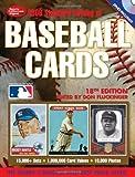 2009 Standard Catalog Of Baseball Cards (Standard Catalog of Vintage Baseball Cards)