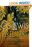 Perelandra (Space Trilogy (Audio))