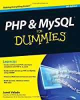 PHP & MySQL For Dummies, 4th Edition ebook download