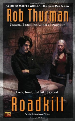 roadkill-cal-leandros-book-5