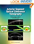 Anterior Segment Optical Coherence To...