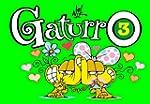 GATURRO 3