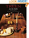Treen for the Table: Wooden Objects R...