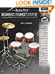 On the Beaten Path - Beginning Drumse...