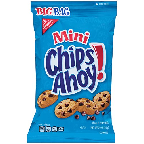 chips-ahoy-mini-chocolate-chip-cookies-3-ounce-bags-12-pack