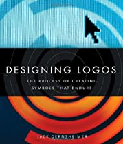 Free Designing Logos: The Process of Creating Symbols That Endure Ebook & PDF Download