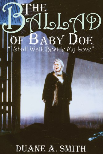 the-ballad-of-baby-doe-i-shall-walk-beside-my-love