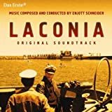 Enjott Schneider Laconia-Original Soundtrack