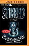 "Stirred (Jacqueline ""Jack"" Daniels Series)"