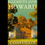 Confusion | Elizabeth Jane Howard