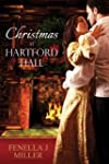 Christmas at Hartford Hall (English E...