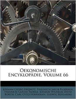 3 durrenmatt essay friedrich selected volume writings