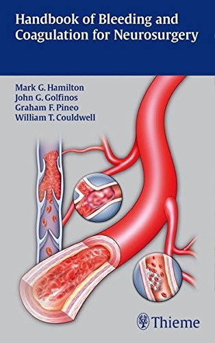 handbook-of-bleeding-and-coagulation-for-neurosurgery-by-mark-hamilton-2014-02-28