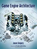 img - for Game Engine Architecture book / textbook / text book