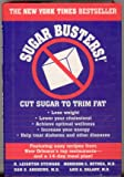 Sugar Busters! - Cut Sugar to Trim Fat