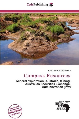 compass-resources