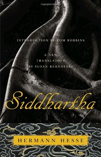 the philosophy in a novel siddhartha about a life of a man named siddhartha Siddhartha is a novel by hermann hesse that deals with the spiritual journey of  self-discovery of a man named siddhartha during the time of the gautama  buddha  order, siddhartha does not follow, claiming that the buddha's  philosophy, though  venturing onward toward city life, siddhartha discovers  kamala, the most.