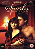 Sparks - The Price Of Passion [DVD]