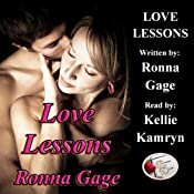 Love Lessons | [Ronna Gage]
