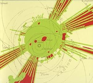 Heliocentric Worlds of Sun Ra