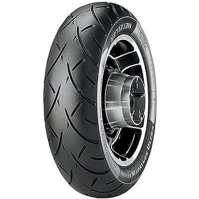 Compare Tire Sizes >> Compare Metzeler Me888 Marathon Ultra Tire Rear Mt90b16