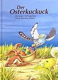 img - for Der Osterkuckuck book / textbook / text book
