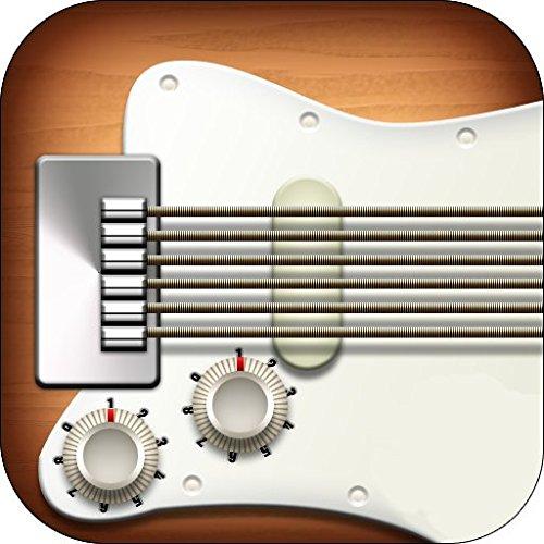 Real Electric Guitar [Download]