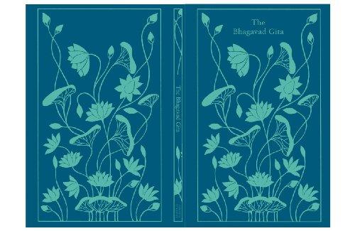 Penguin Classics The Bhagavad Gita