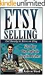 Etsy Selling: Get Ready to Earn on Et...