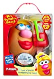 Playskool - Mr potato & mrs potato (Hasbro)