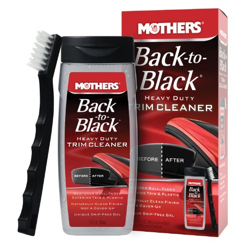 mothers-06141-back-to-black-heavy-duty-trim-cleaner-kit