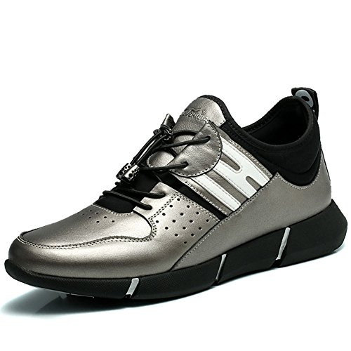 gnshijia-fashion-leisure-outdoor-sports-leather-shoes-copper-43