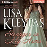 Stranger in My Arms | Lisa Kleypas