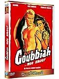 Goubbiah mon amour - Traqués dans la nuit