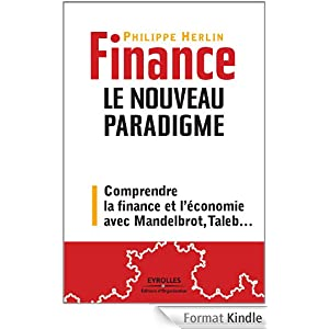 Finance : le nouveau paradigme
