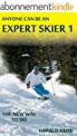 Anyone Can Be An Expert Skier 1 (Engl...