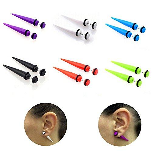 bobijoo-jewelry-faux-piercing-ecarteur-vis-boucles-oreilles-vendu-par-paire-x2-extenseurs-cone-6-mm-