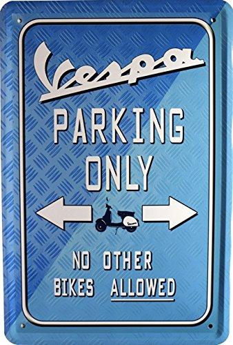 blechschild-vespa-parking-only-20-x-30-cm-reklame-retro-blech-1150