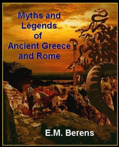 the myths and legends of greece Myths and legends are the ones that we know about and your stories are the ones sent in and created by you you can use our myth map to find out where in the world the myths and legends listed here come from.