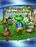 Froggy's Adventure (Metalbox) - [PC]
