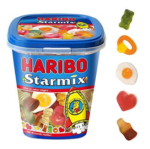 haribo-funky-mix-caramelos-de-goma-190-g
