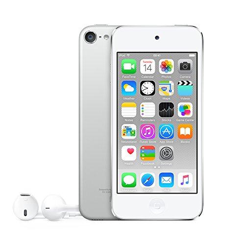 apple-ipod-touch-6gen-ja-65536-mbtouchscreen-
