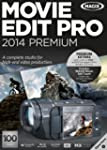 MAGIX Movie Edit Pro 2014 Premium [Do...