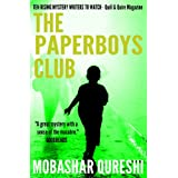 The Paperboys Clubby Mobashar Qureshi