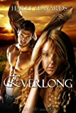 Everlong (Daughters of Askara, Book 1)